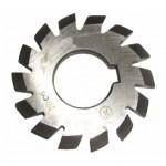 Фрезы дисковые модульные (комплект из 8 шт.)2