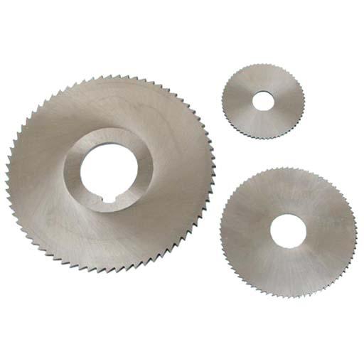 Купить фрезы отрезные дисковые по металлу в спб фреза по металлу 30 мм для дрели