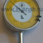 Индикатор часового типа ИЧ